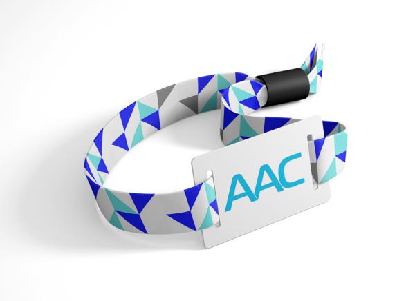 AAC RFID